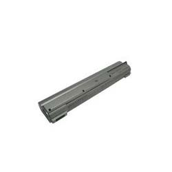 SONY VAIO VGN-T90PSY4 Laptop Battery