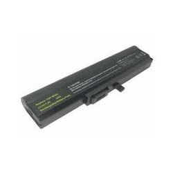 Аккумулятор для ноутбука SONY VGP-BPS5A