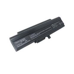 Аккумулятор для ноутбука SONY VGP-BPL5A