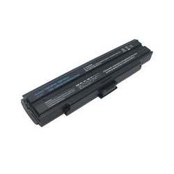 Аккумулятор для ноутбука SONY VAIO VGN-BX565B