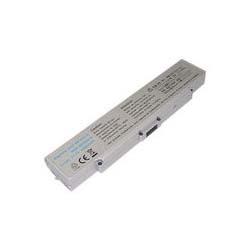 Аккумулятор для ноутбука SONY VAIO VGN-C60HB/P