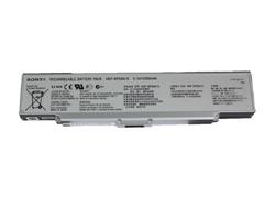Аккумулятор для ноутбука SONY VAIO VGN-AR41E