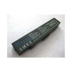 Аккумулятор для ноутбука SONY VAIO VPC-EA2S4C