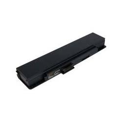 Аккумулятор для ноутбука SONY VAIO VGN-G1LBN