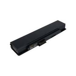 Аккумулятор для ноутбука SONY VAIO VGN-G1KAP