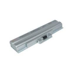 Аккумулятор для ноутбука SONY VAIO VGN-AW83HS