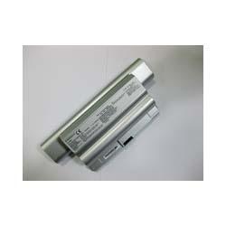 Аккумулятор для ноутбука SONY VAIO VGN-FZ140N/B