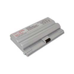 SONY VGP-BPS8B Laptop Battery