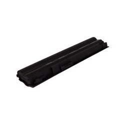 Аккумулятор для ноутбука SONY VGP-BPS14B