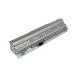 Аккумулятор для ноутбука SONY VGP-BPL14/S