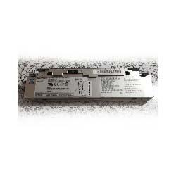 Аккумулятор для ноутбука SONY VAIO VGN-P23G/Q