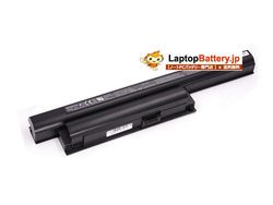 Аккумулятор для ноутбука SONY VAIO VPC-EA21FDT
