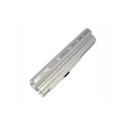 Аккумулятор для ноутбука SONY VGP-BPL20