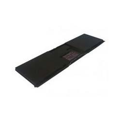 Аккумулятор для ноутбука SONY VGP-BPS19