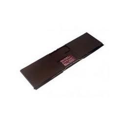 Аккумулятор для ноутбука SONY VGP-BPL19