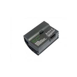 Аккумулятор для ноутбука SONY VGP-BPS6