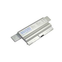 Аккумулятор для ноутбука SONY VAIO VGN-FZ Series