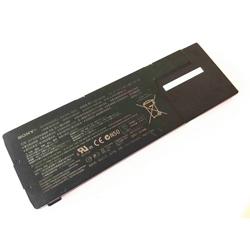 Аккумулятор для ноутбука SONY VAIO SVS13117GGB
