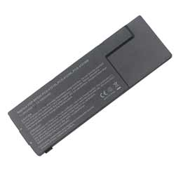 Аккумулятор для ноутбука SONY VAIO VPC-SB16FG