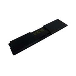 Аккумулятор для ноутбука SONY VGP-BPS27/Q