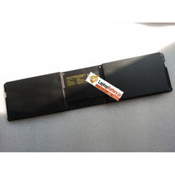 Аккумулятор для ноутбука SONY VGP-BPS27/X