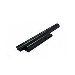 Аккумулятор для ноутбука SONY VAIO SVE15125CNB