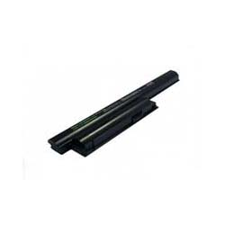 Аккумулятор для ноутбука SONY VAIO VPC-EK26FW