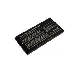 Аккумулятор для ноутбука SONY SGPT211TW