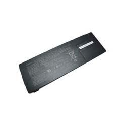 Аккумулятор для ноутбука SONY VAIO SC Series