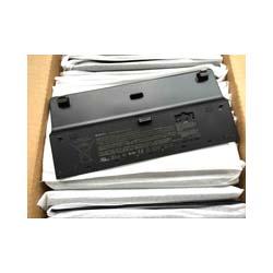 Аккумулятор для ноутбука SONY VAIO Pro 11