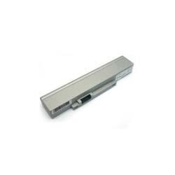 Аккумулятор для ноутбука SOTEC 3120X