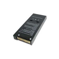 Аккумулятор для ноутбука TOSHIBA Satellite 2410-S204