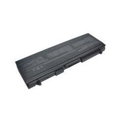 Аккумулятор для ноутбука TOSHIBA Satellite 5200-904