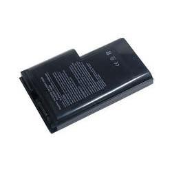 Аккумулятор для ноутбука TOSHIBA PABAS034