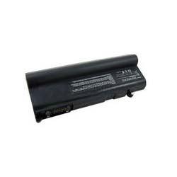 Аккумулятор для ноутбука TOSHIBA Qosmio F25 Series