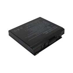 Аккумулятор для ноутбука TOSHIBA PA3307U-1BAS