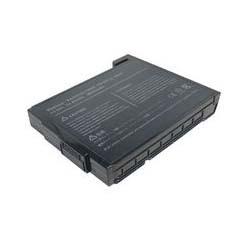 Аккумулятор для ноутбука TOSHIBA PA3291U-1BRS
