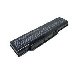 Аккумулятор для ноутбука TOSHIBA Satellite A60 Series