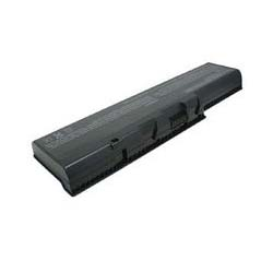 Batterie portable TOSHIBA Satellite P35-S629