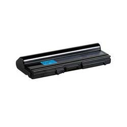 Аккумулятор для ноутбука TOSHIBA PA3331U-1BRS