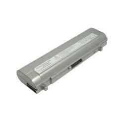 Аккумулятор для ноутбука TOSHIBA Libretto U105 Series