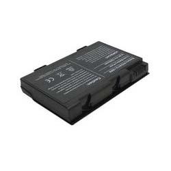 TOSHIBA PA3421U-1BRS battery