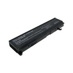Аккумулятор для ноутбука TOSHIBA Satellite A100-ST1042