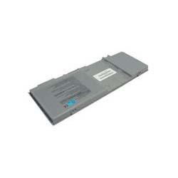 Аккумулятор для ноутбука TOSHIBA PABAS063