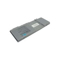 Аккумулятор для ноутбука TOSHIBA PA3444U-1BAS