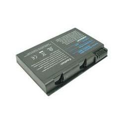 Аккумулятор для ноутбука TOSHIBA PA3431U-1BAS