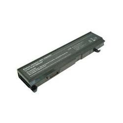 Аккумулятор для ноутбука TOSHIBA Satellite A105-S171