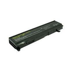 Аккумулятор для ноутбука TOSHIBA Satellite A100-ST3211