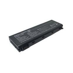 Аккумулятор для ноутбука TOSHIBA Satellite L100-165