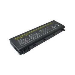 Аккумулятор для ноутбука TOSHIBA PA3420U-1BRS